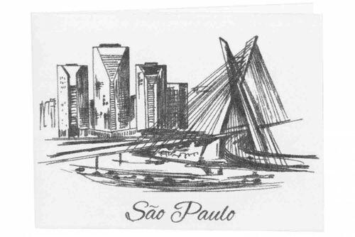 Carteira | São Paulo