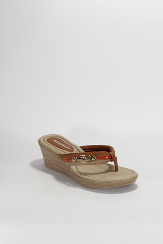 CHINELO PICCADILLY   540261