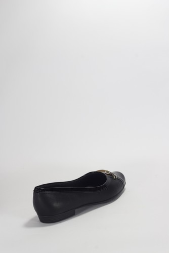 SAPATO PICCADILLY   251064