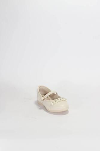SAPATO KIDY   015/0281 BAILARINA BABY