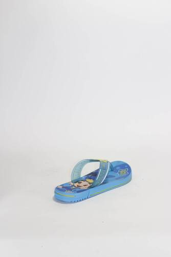 CHINELO LUCCAS NETO   22274 MASK