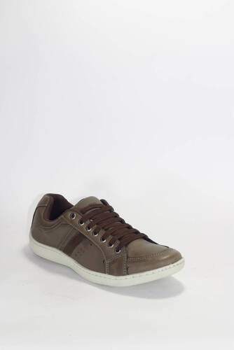 SAPATENIS PED SHOES   14016