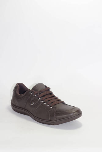 SAPATENIS PED SHOES   14017