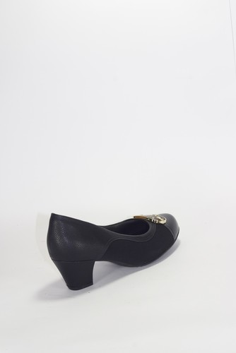 SAPATO PICCADILLY   111081