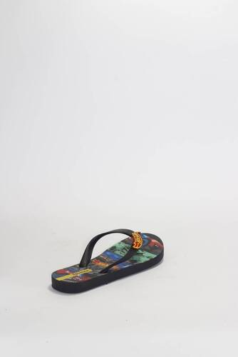 CHINELO HOT WHEELS   28009 TYRE INF.