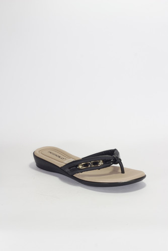 CHINELO PICCADILLY   500222