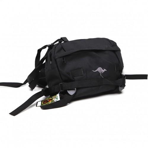 Pochete Mini Bag