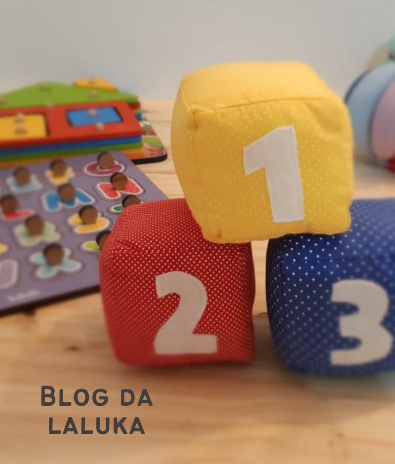 Blog da laluka