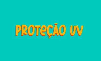 proteção uv - Mobile