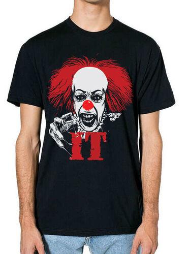 T-Shirt It