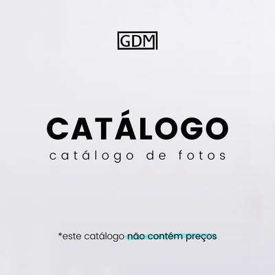 Catálogo 2020 - GDM Modas