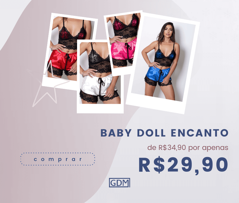 bb dol encanto 30% off