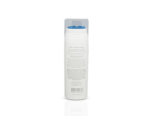 Creme Redutor de Medidas para Massagens com Frasco Aplicador (Importado)