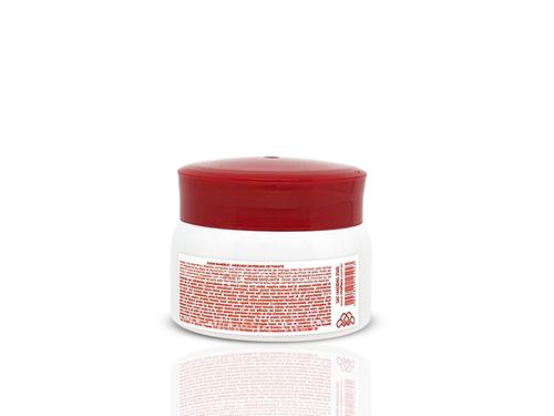 Clear Mandelic | Máscara de Peeling de Tomate - Estágio 2