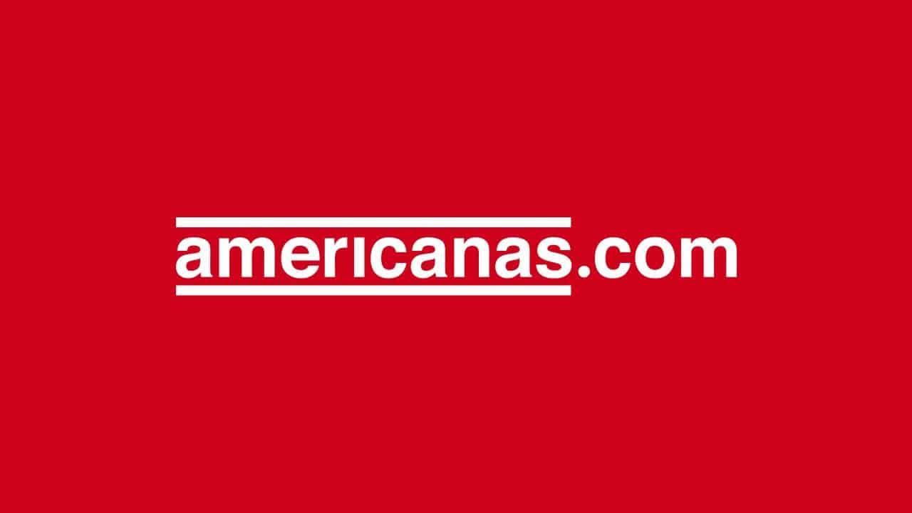 Loja Americanas