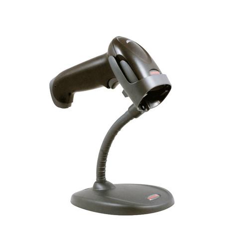 Leitor de Código de Barras Laser Honeywell Voyager 1250g c/ Suporte