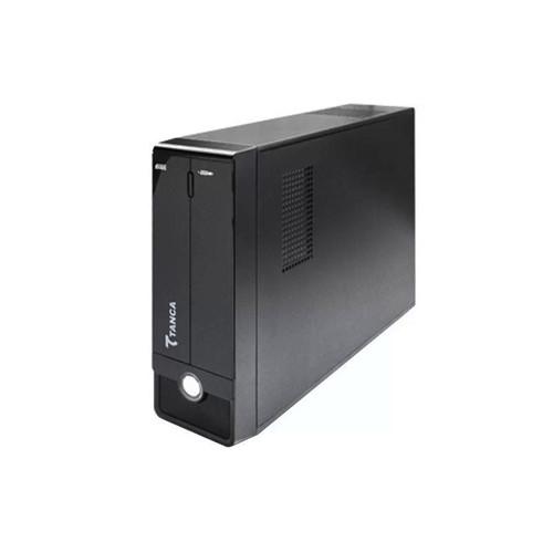 Computador Tanca TC-7580 J1800 8GB HD1000GB 2 Seriais