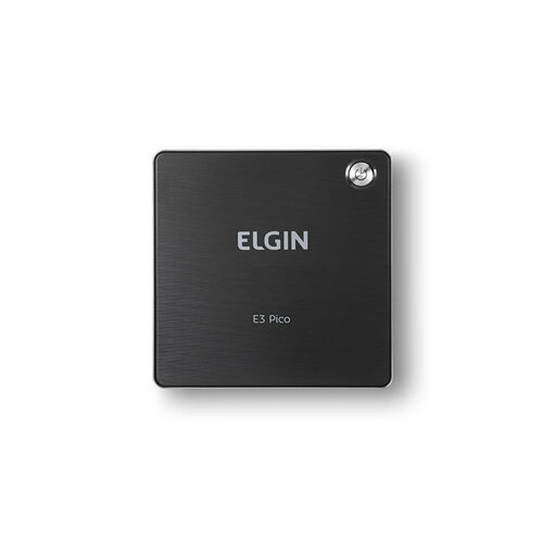 Computador Elgin Newera E3 Pico Mini 2GB HD32GB