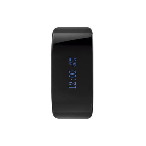 Relógio Receptor de chamadas AX 6900 | Chama Garçom