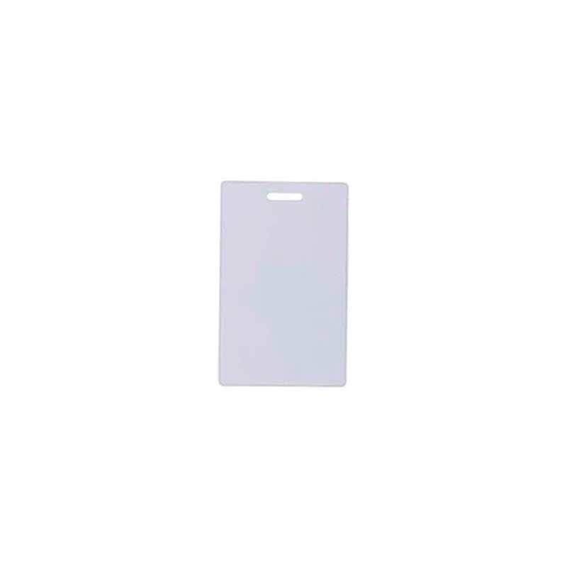 Cartão de Proximidade Mifare® - 13,56MHz