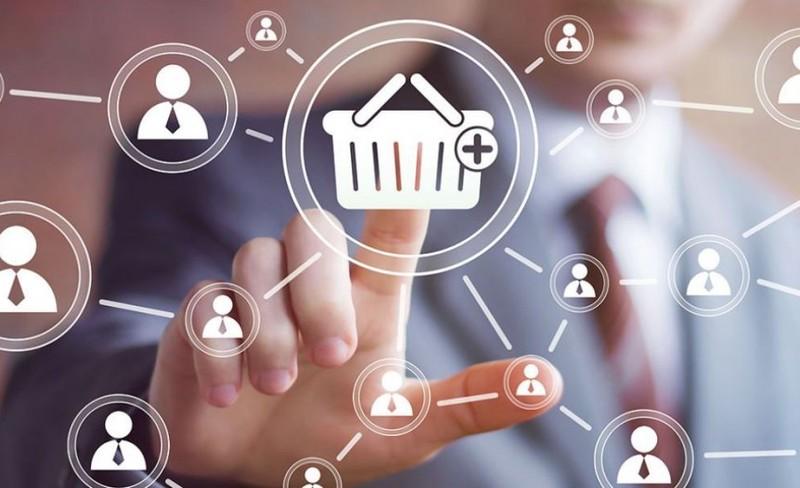 Interatividade tecnológica e sua influência na escolha do consumidor