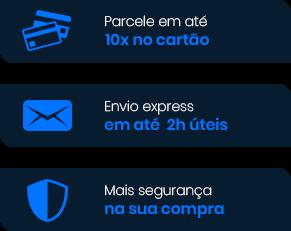 Tarja - Mobile