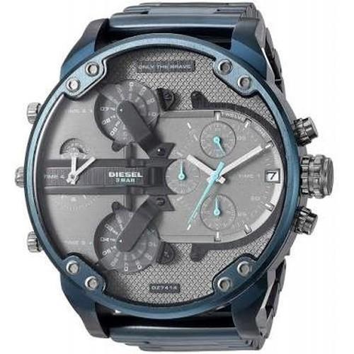 Relógio Dieses Mr. Daddy 2.0 Dz7414