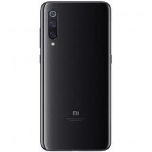 Xiaomi Mi 9 64GB