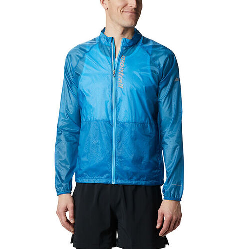 Jaqueta FKT Windbreaker - Columbia