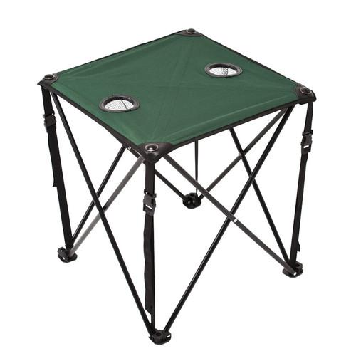Mesa camping dobrável - Guepardo