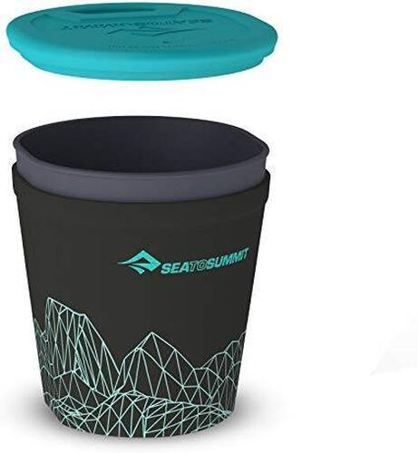 Caneca DeltaLight Insulmug - Sea to Summit