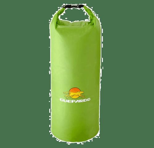 Saco estanque - Guepardo