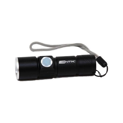 Lanterna de mão recarregável Cymba - Nautika
