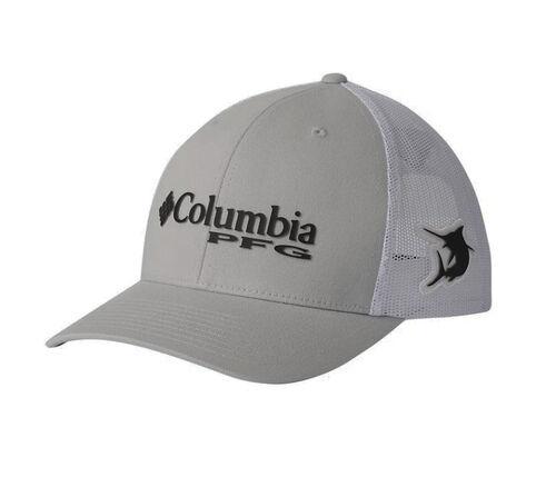 Boné PFG Snap Back - Columbia
