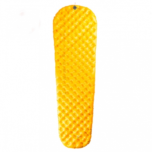 Isolante térmico Ultralight Mat -Sea To Summit