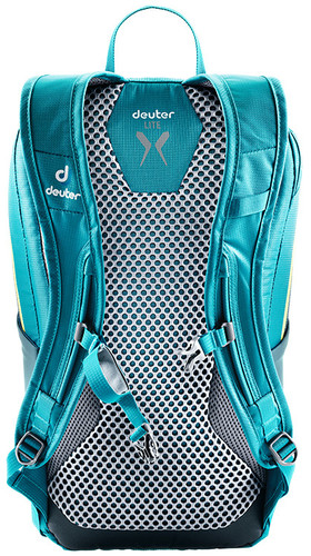 Mochila Speed Lite 12 - Deuter