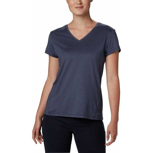 Camiseta Bryce - Columbia