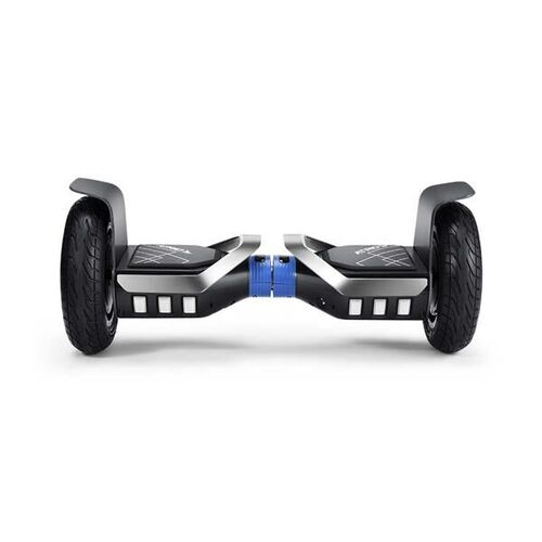 Hoverboard Big Foot 10