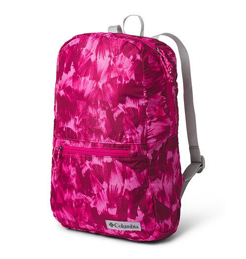 Mochila Pocket II Daypack - Columbia