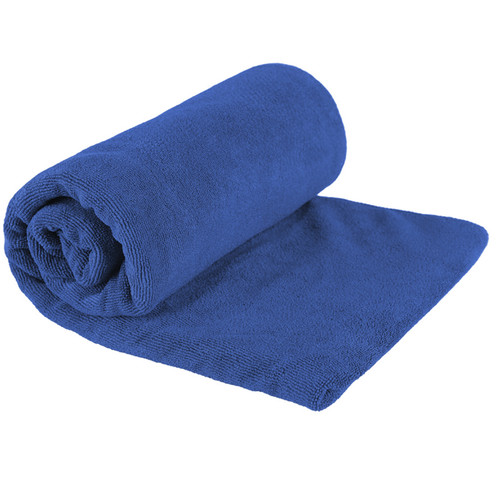 Toalha Tek Towel P - Sea to Summit