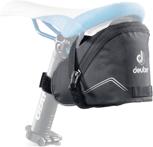 Bolsa de selim bike Bag I - Deuter