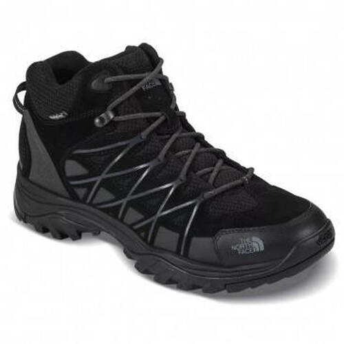 Bota Storm III Mid WP - The North Face