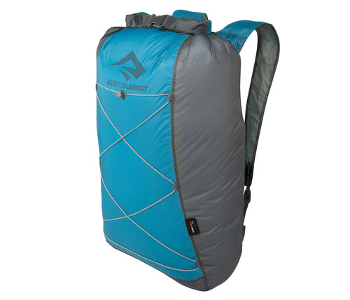 Mochila Ultra-Sil® Dry Daypack - Sea to Summit