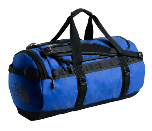 Mala Base Camp Duffel M - The North Face