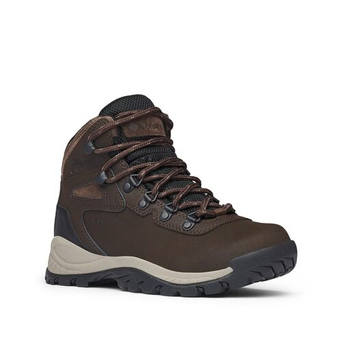 Bota Newton Ridge Plus - Columbia