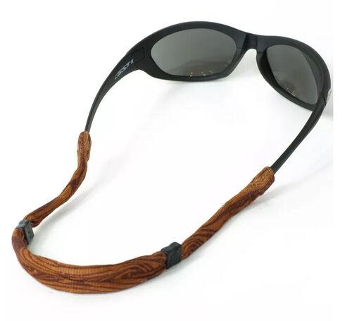 Retainer (segurador de óculos) No Tail Adjustable - Chums