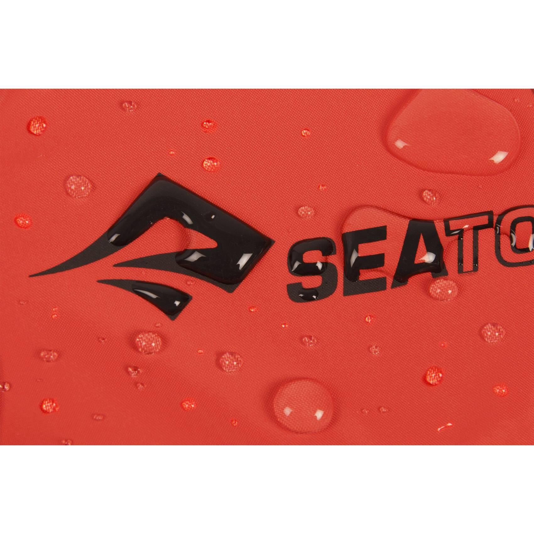 Saco estanque Lightweight - Sea To Summit