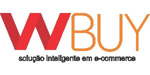 Painel de Controle wBuy Lojas Virtuais