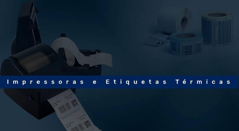 Impressoras e Etiquetas Térmicas: Como funcionam?