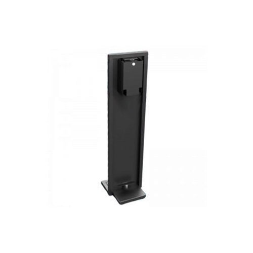Totem Dispensador Automático de Alcool em Gel Henry - Pedal